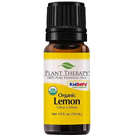 lemon essential oil.jpg