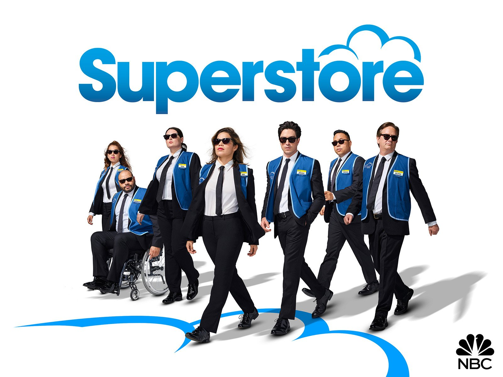superstore.jpg
