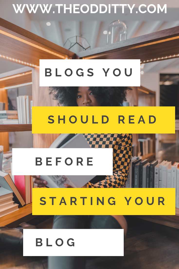 Blogs you should read before starting your own blog.png