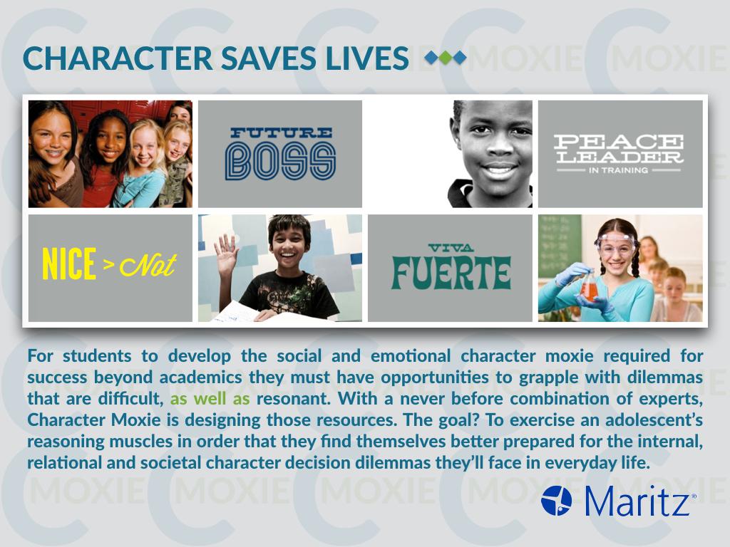 Maritz_FoundationMeeting20196.002.jpeg