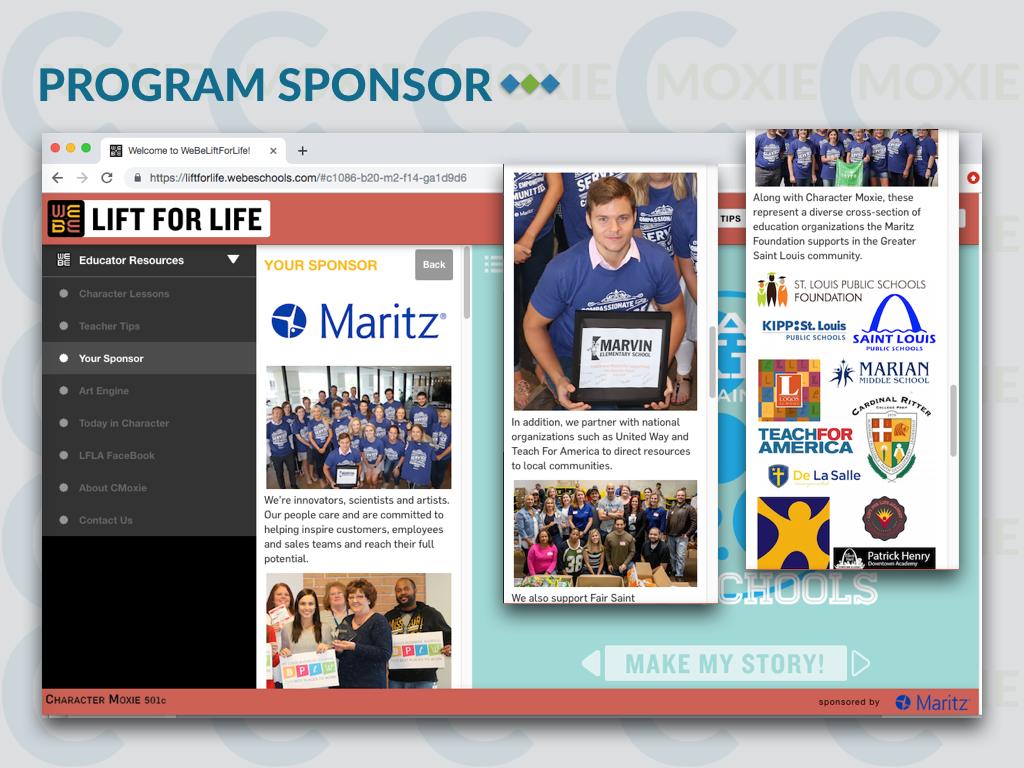 Maritz_FoundationMeeting20196.007.jpeg