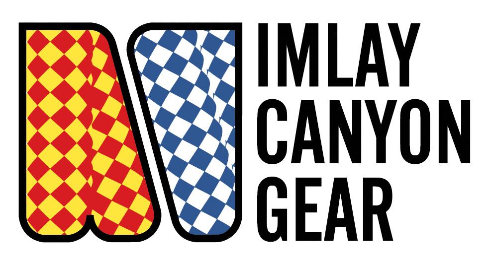 Imlay Logo
