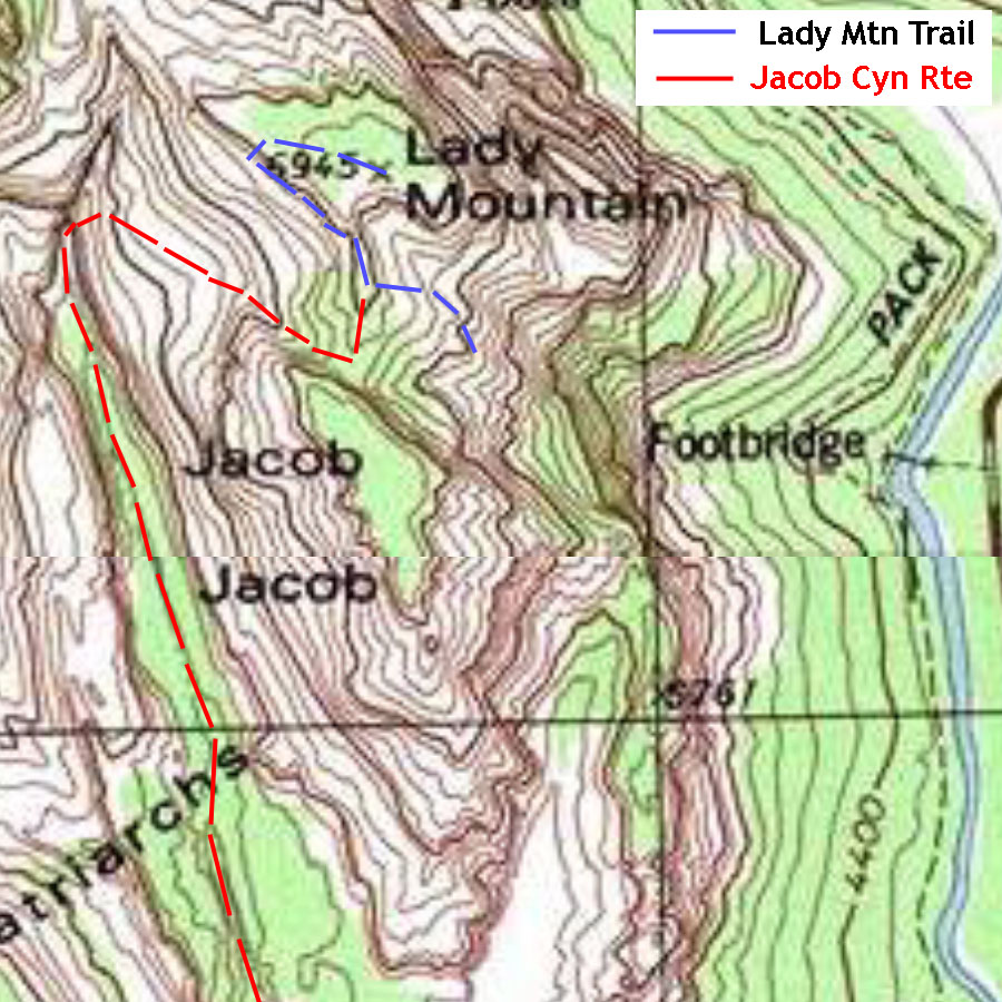 jacobmap01.jpg