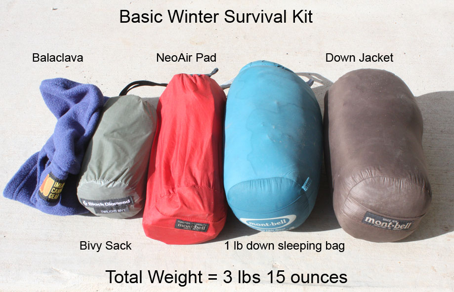 Basic-Winter-Kit.jpg