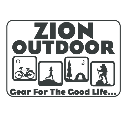 Zion Outdoor