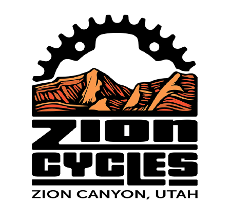 Zion Cycle