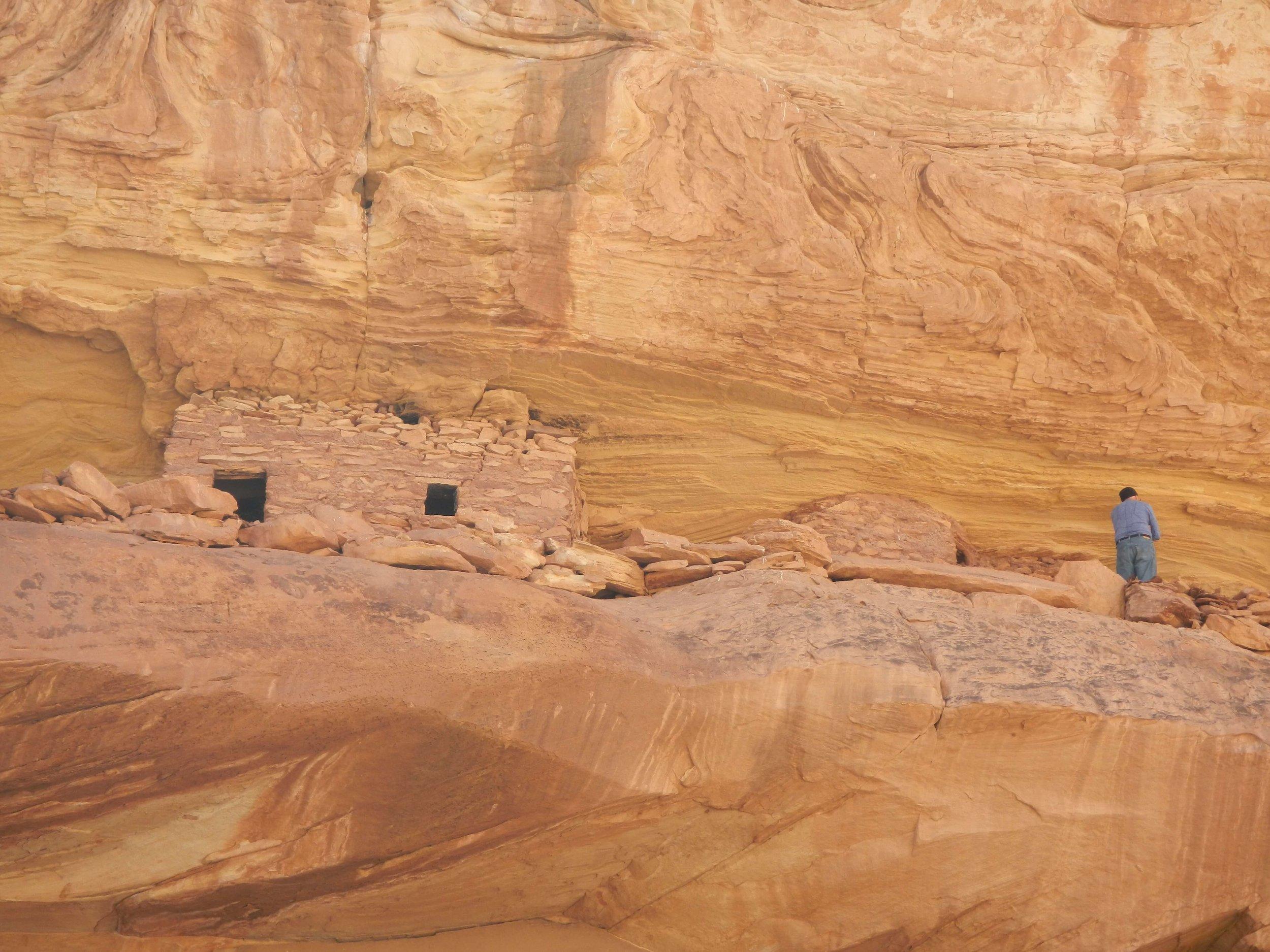 Gravel Canyon2.JPG