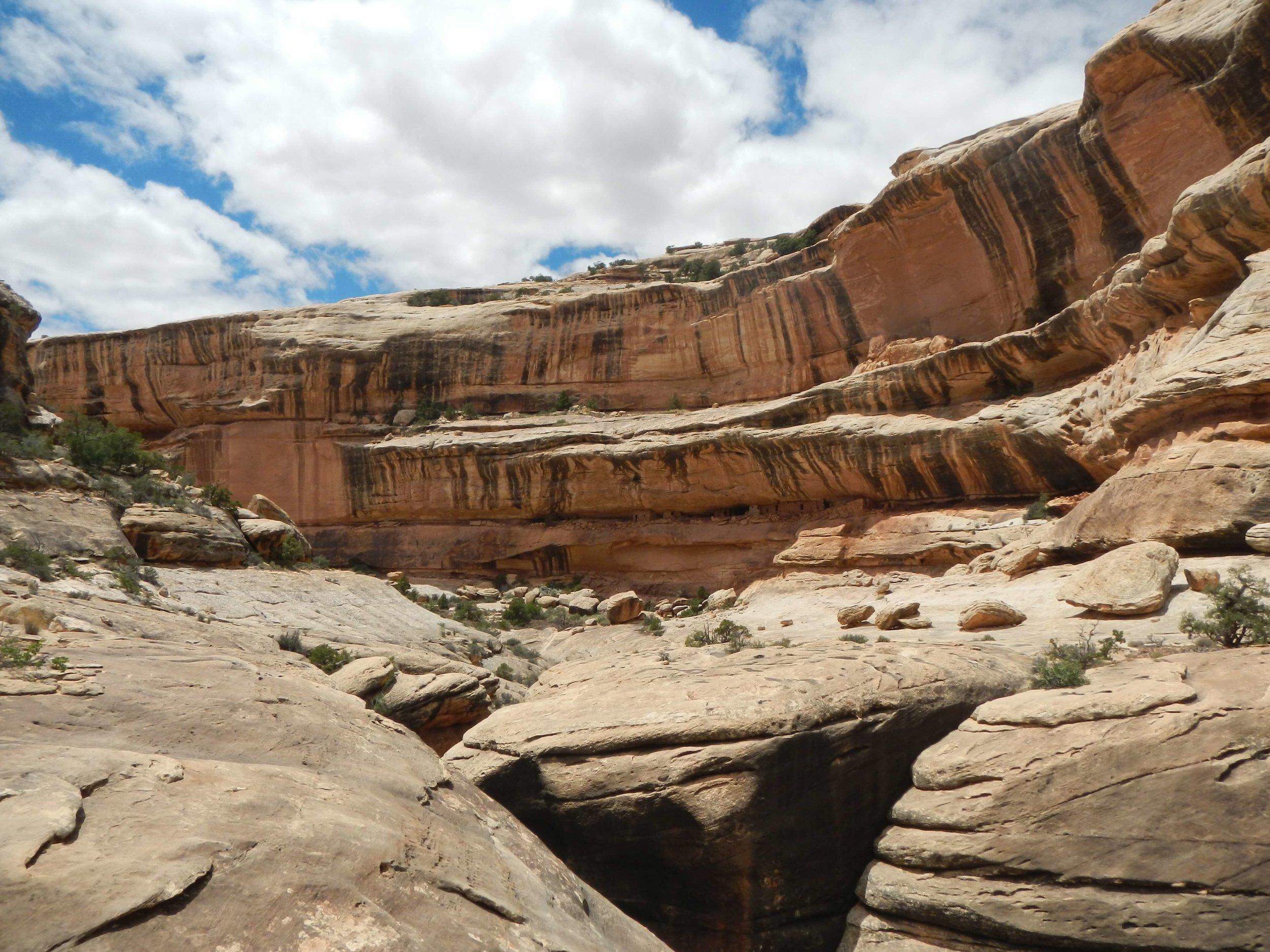 Gravel Canyon1.JPG