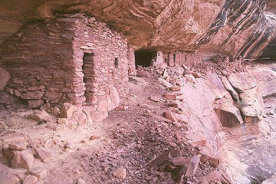 Gravel Canyon7.png