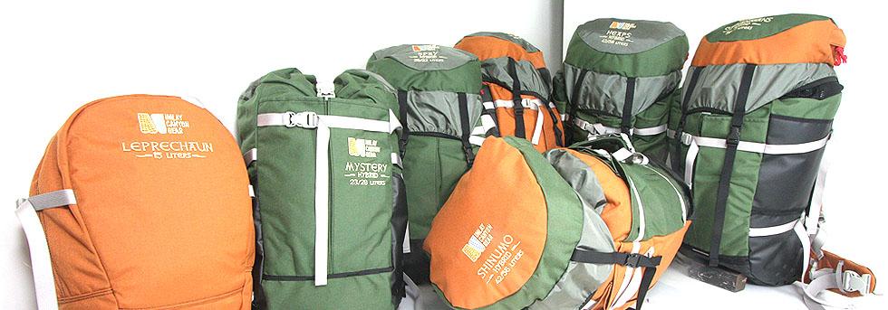 All-Packs-980.jpg