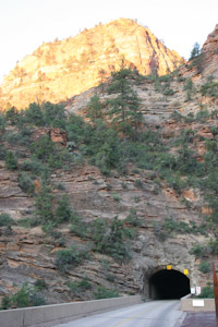 01 Canyon Overlook.jpg