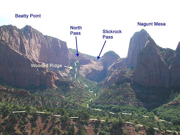 route-4.jpg