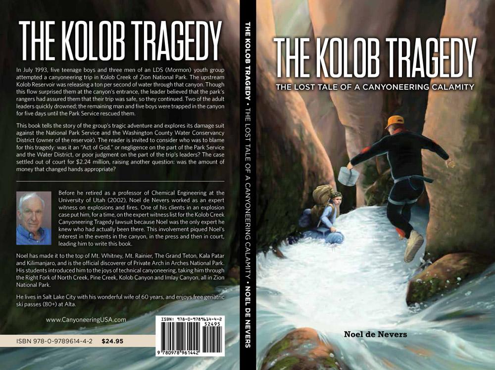 Kolob-Tragedy-Full-cover-1000.jpg