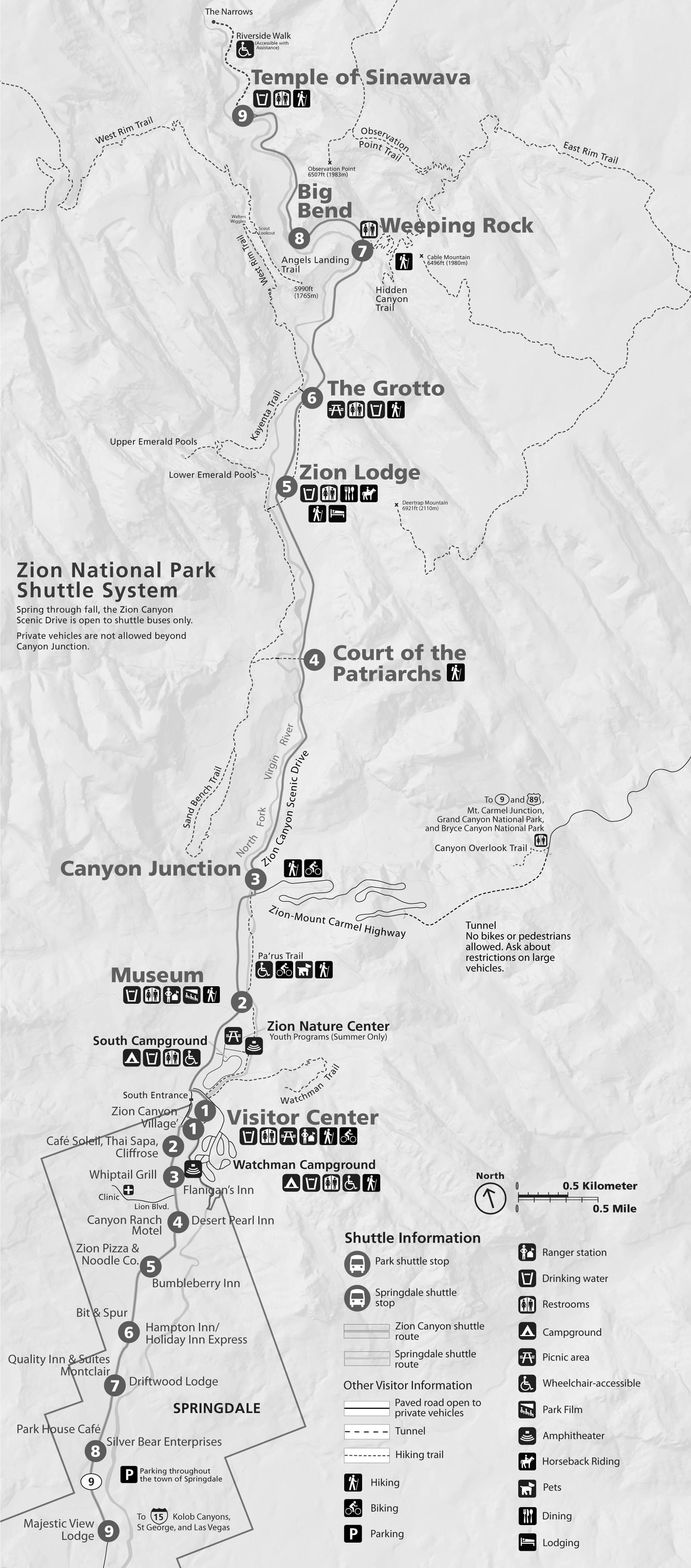 Zion+Updated+Bus+Map.jpg