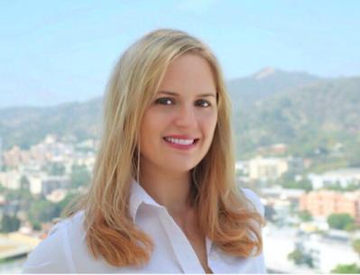 Liz Stahl   Founder & CEO   More on Liz