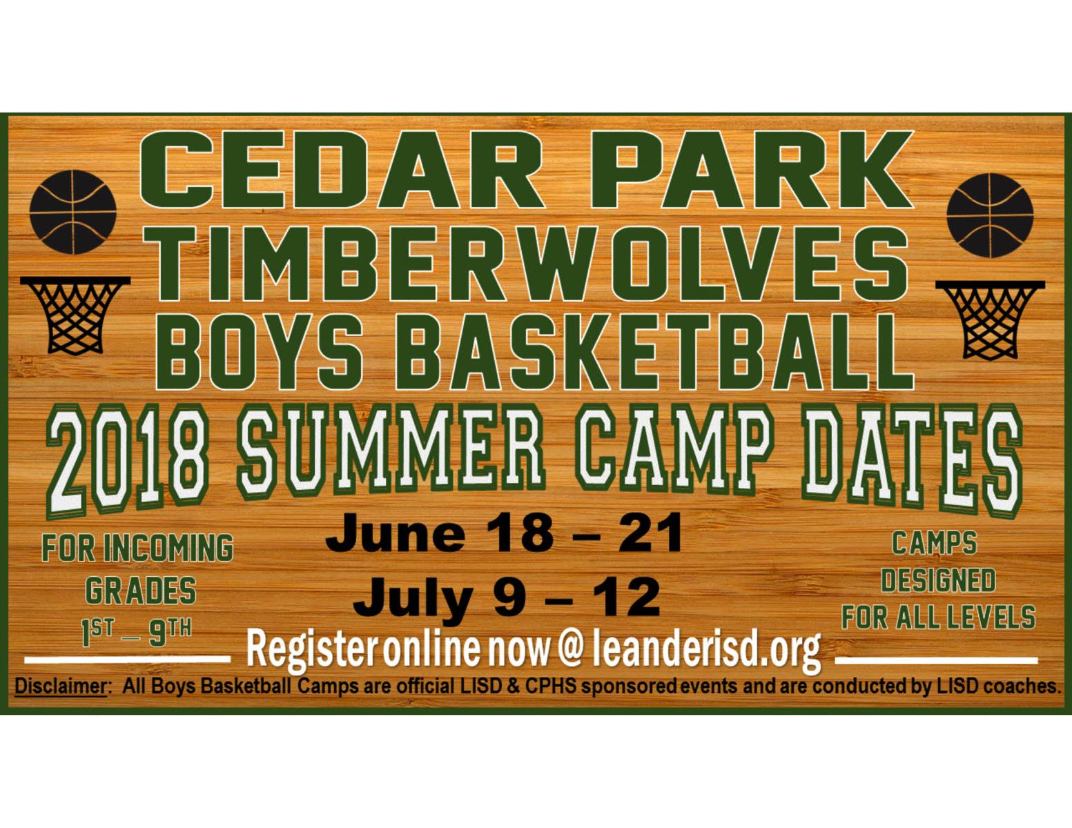 2018-CPHS-Basketball-Summner_Camp.png