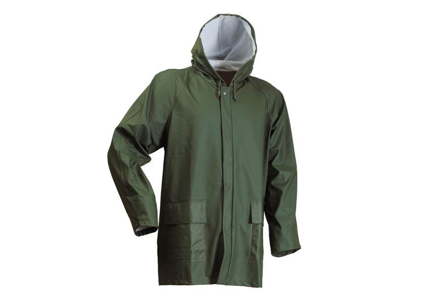 Regenkleding | Streefland Textiles