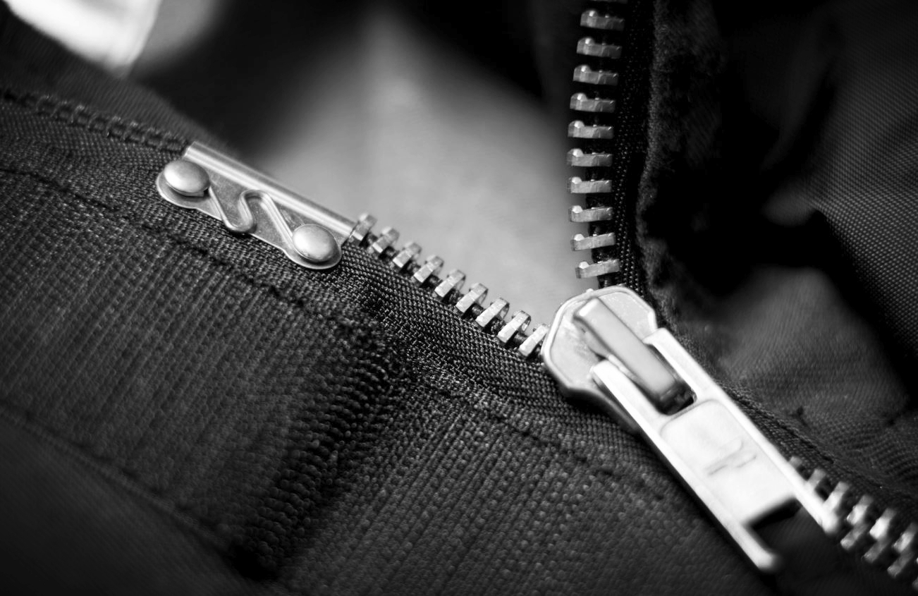 Maatwerk & Corporate Identity | Streefland Textiles