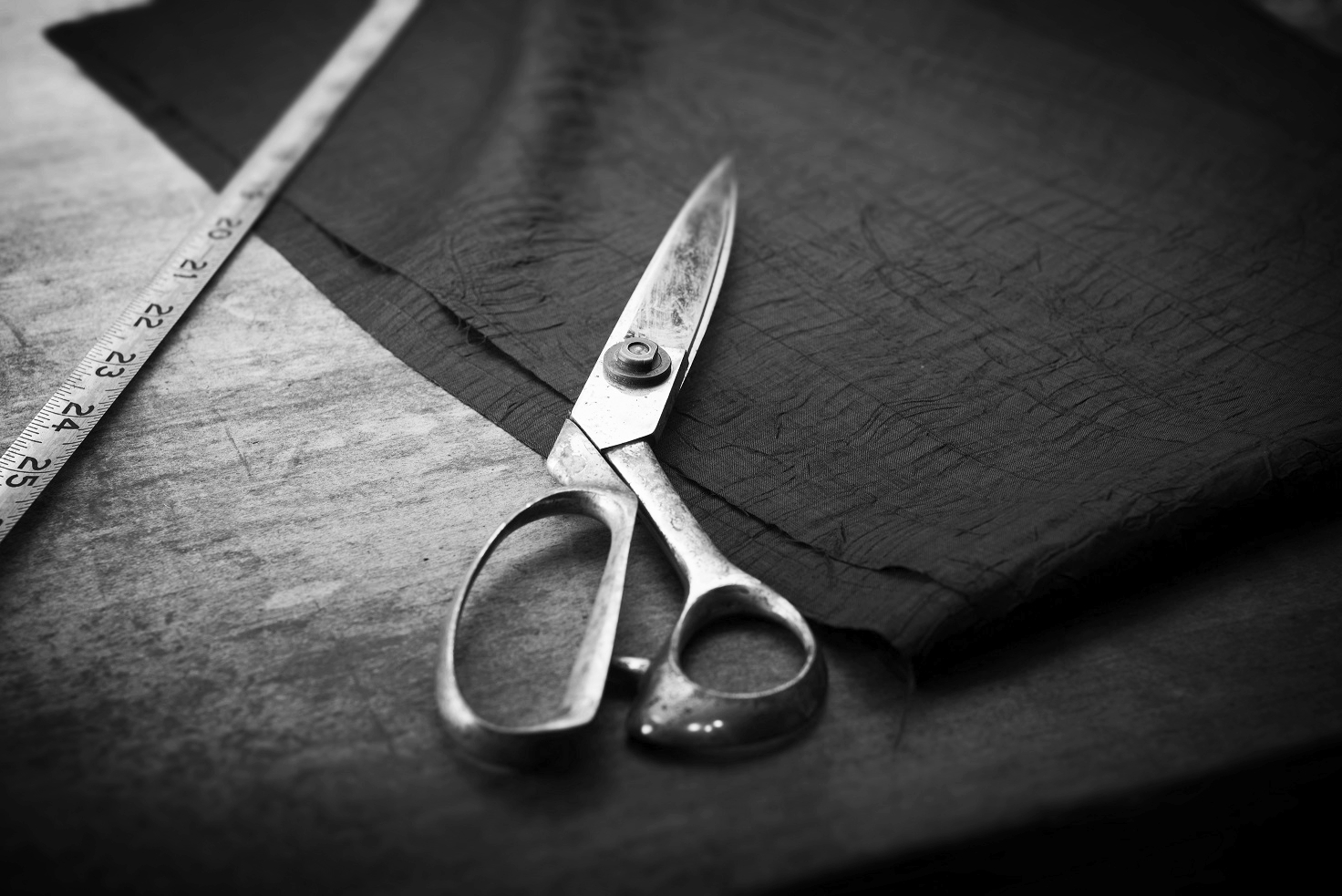 Vermaakservice | Streefland Textiles