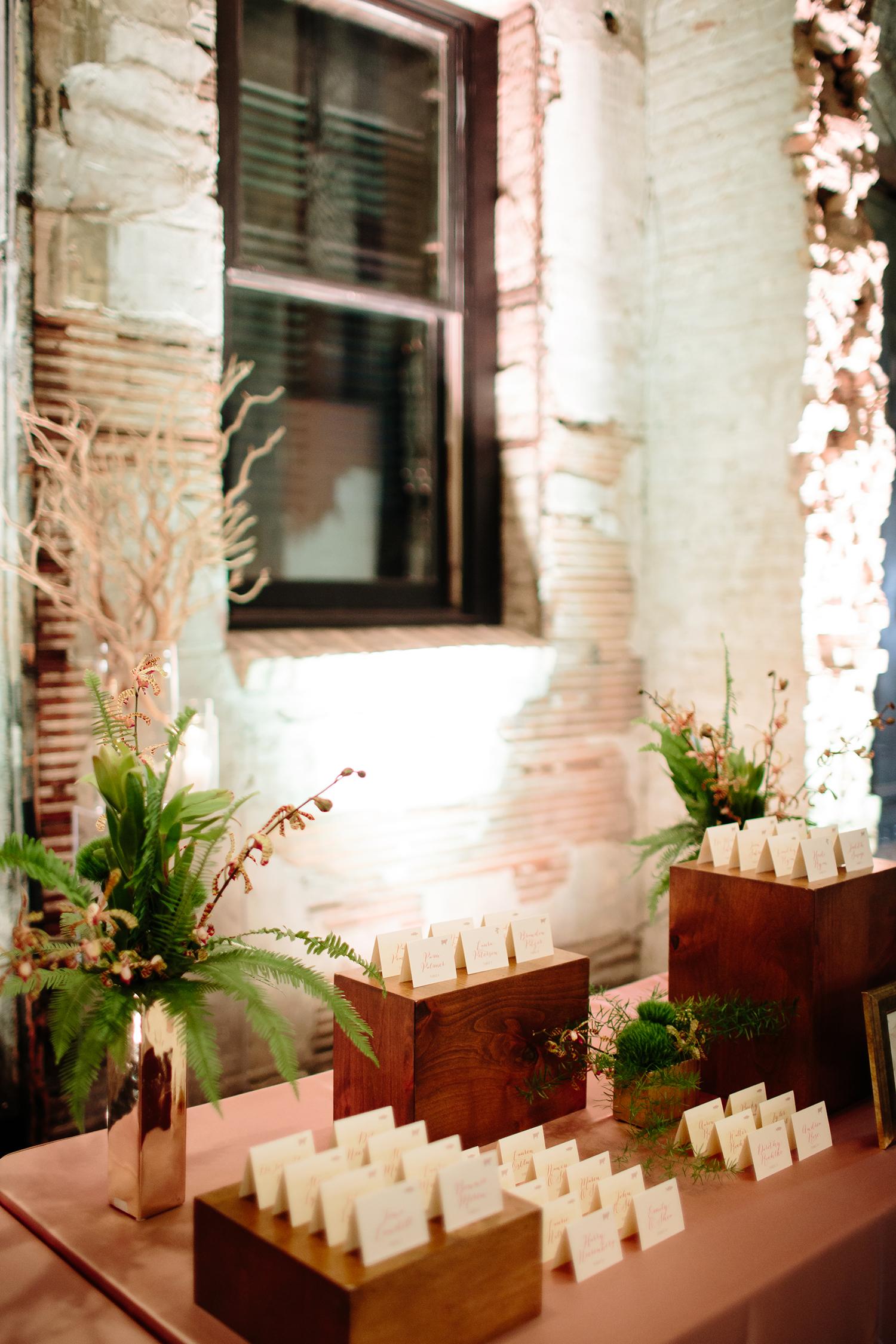wedding-431.jpg
