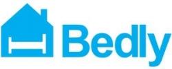 bedly logo.jpeg