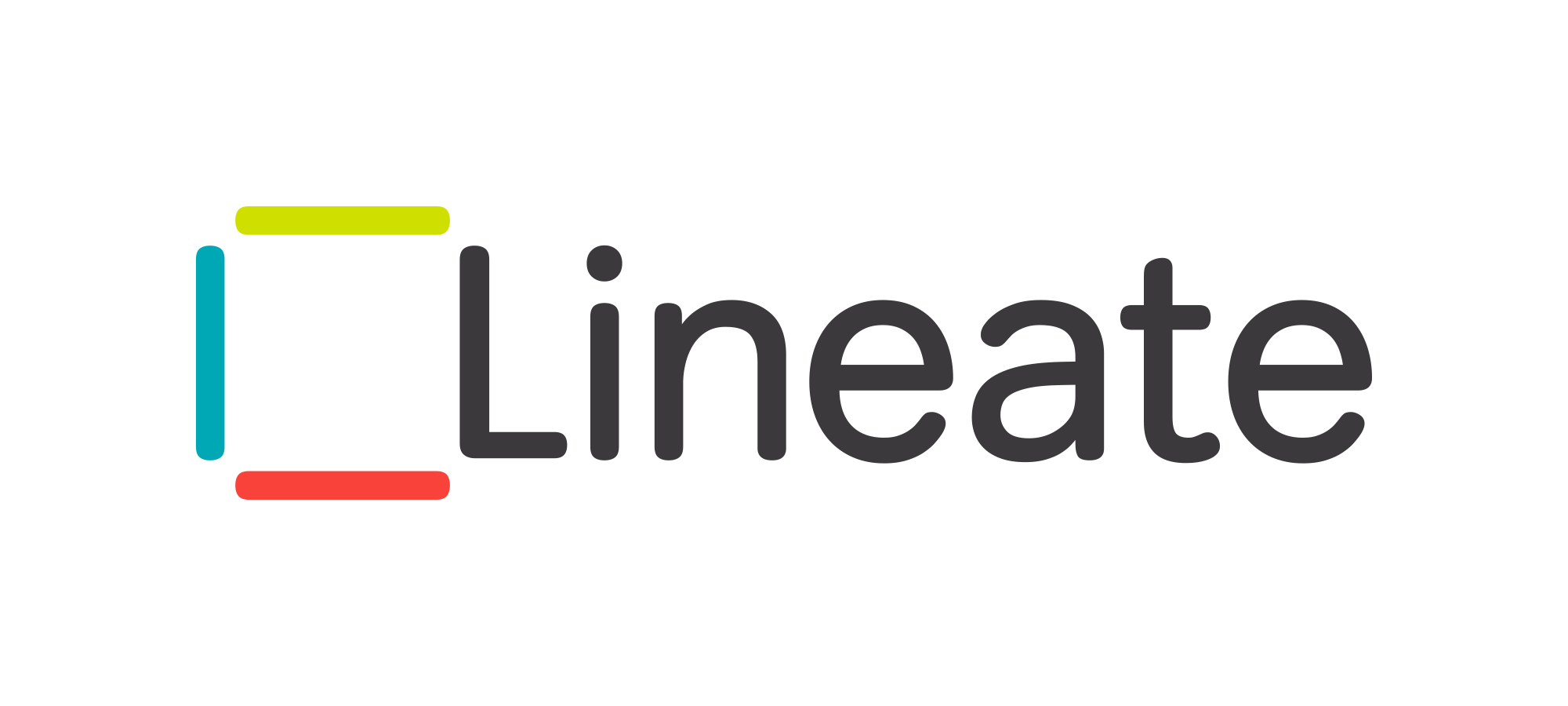 lineate .png