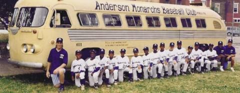 1997 tour bus photo.jpg