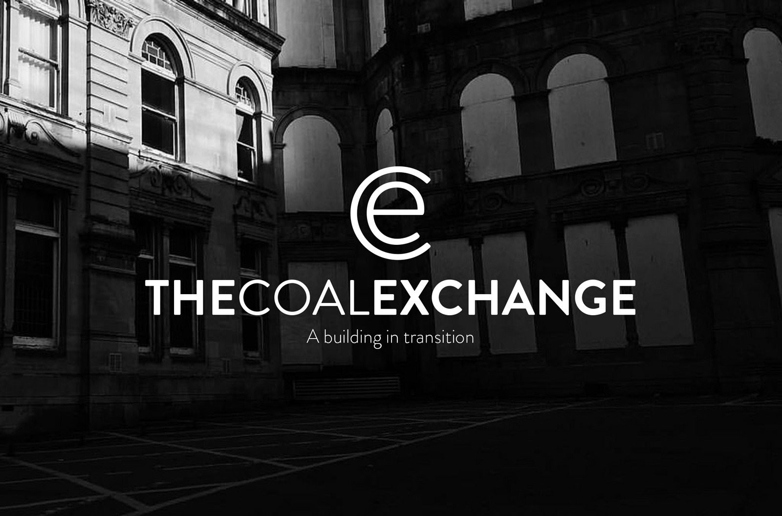 the-coal-exchange.jpg