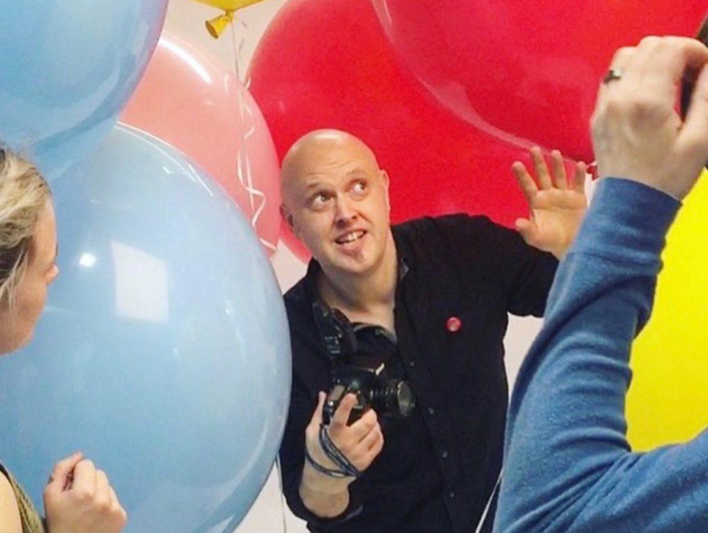alex-and-ballons-1024x772.jpg