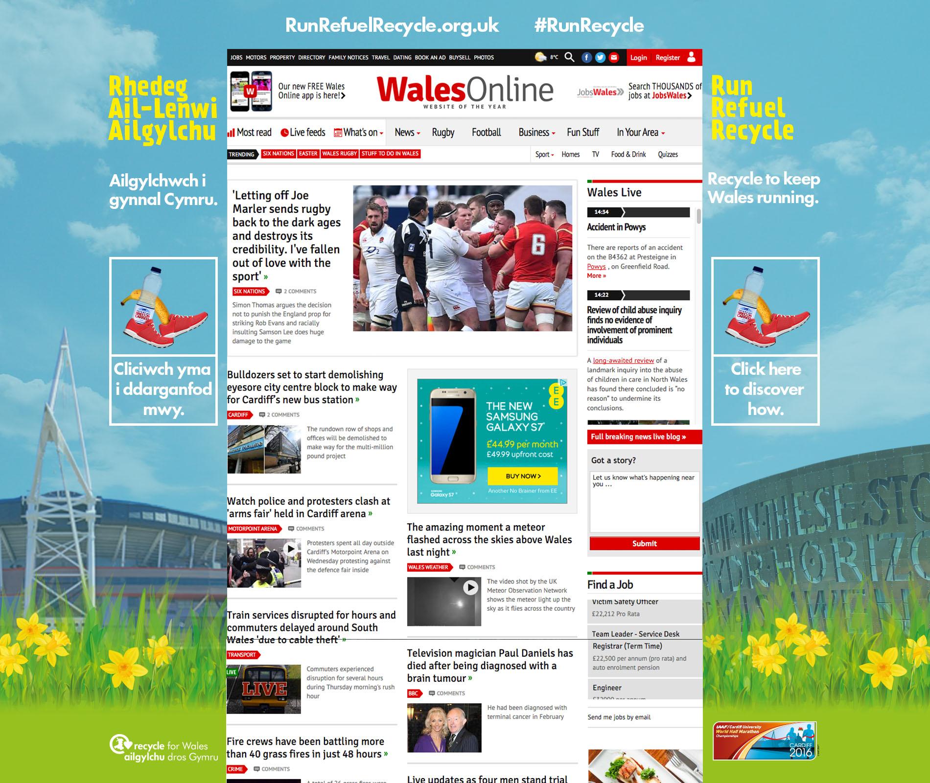 Wales Online Ad.jpg