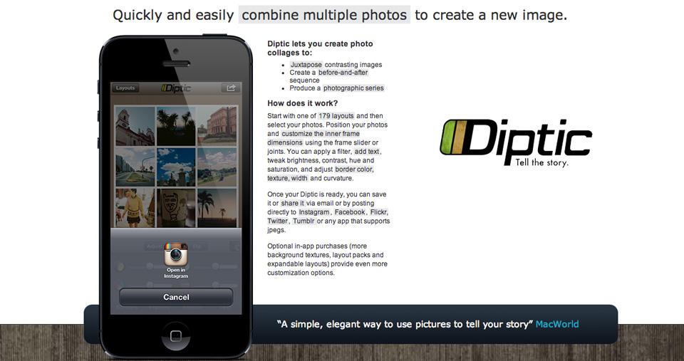 Diptic.jpg