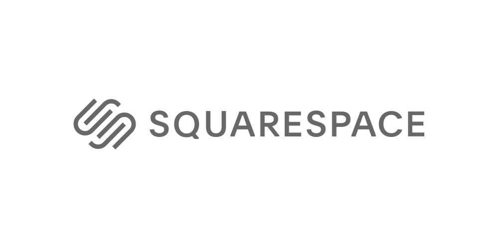 Squarespace Website Design and Development for Third Sector and Charity Organisations