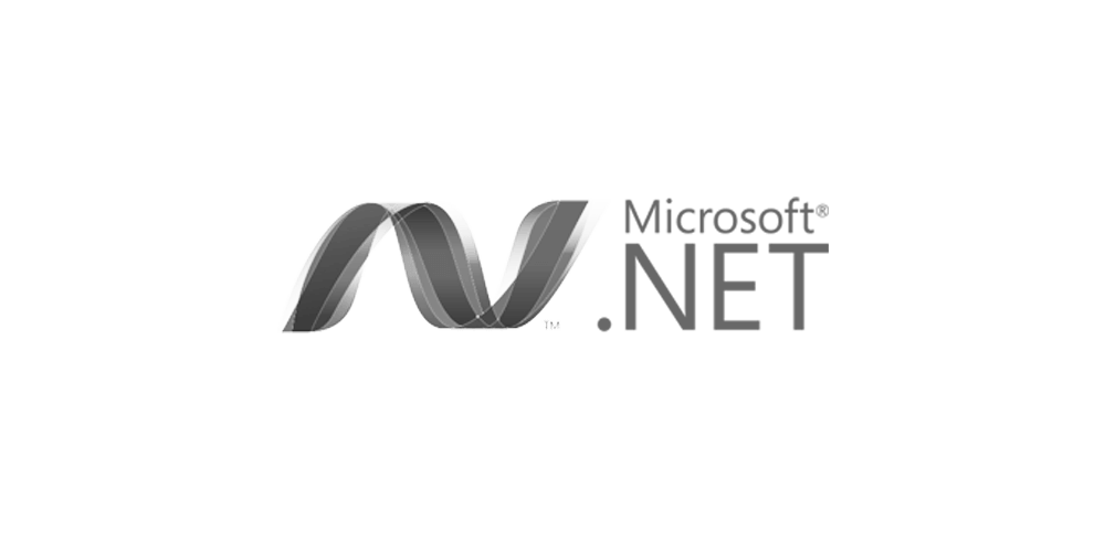 Microsoft.NET Website Design and Development for Third Sector and Charity Organisations