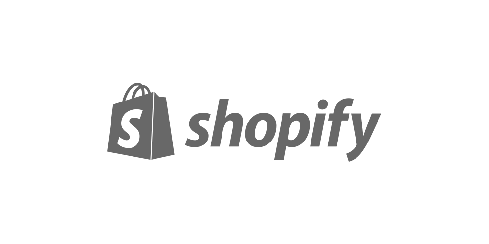 Shopify Website Design and Development for Third Sector, Shops, Stores and Charity Organisations