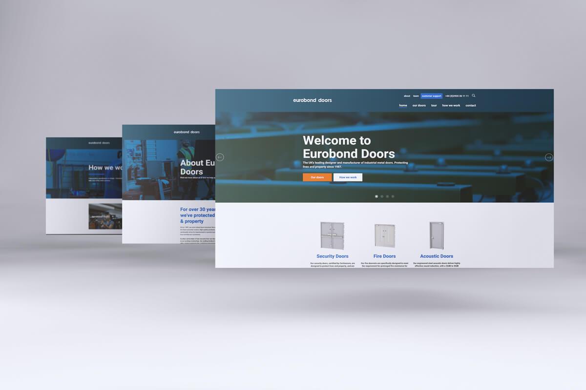 EBD_Website.jpg
