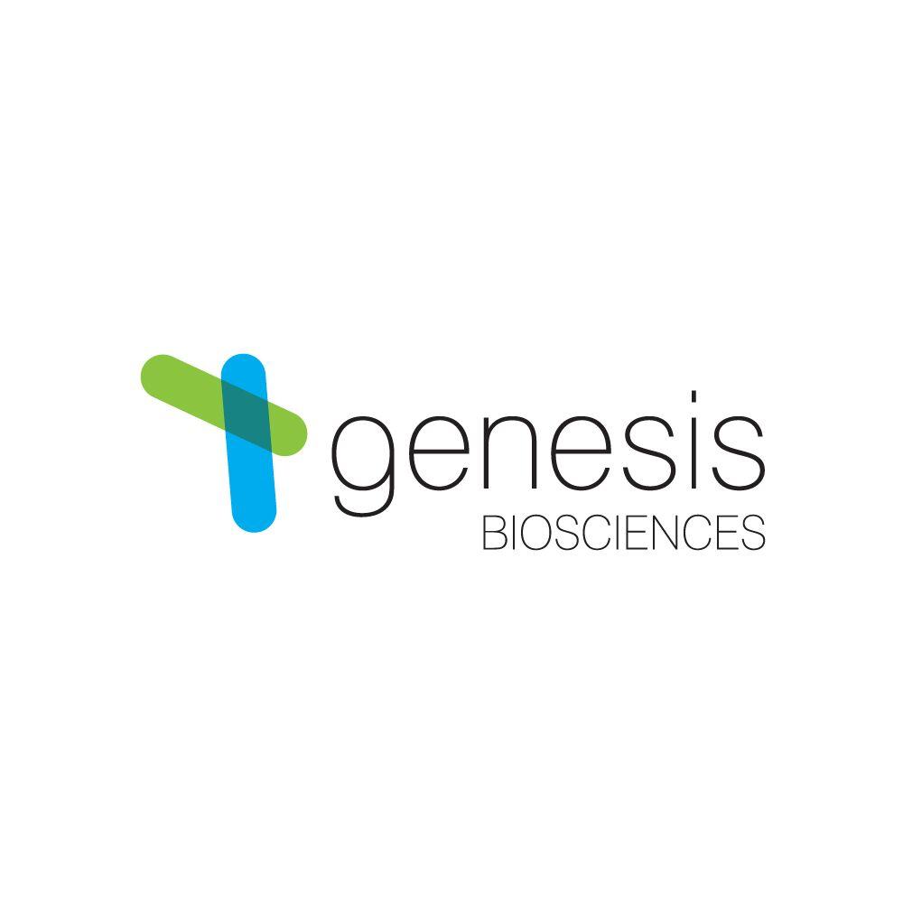 Genesis-Biosciences-Logo-Social_preview.jpg
