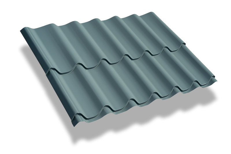 header---nordman-tile-sheet.png