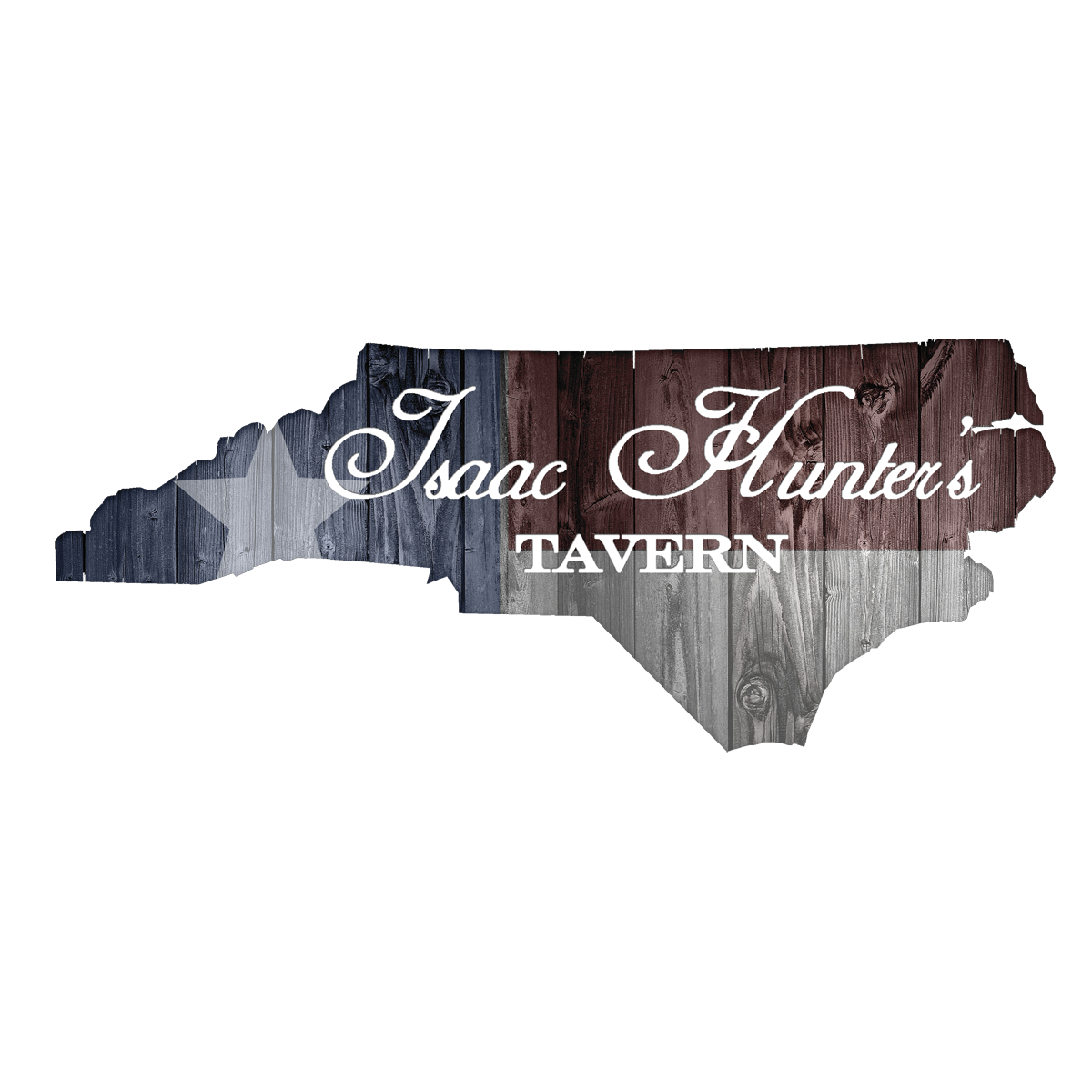 Isaac-Hunters-Logo-on-Flag.png