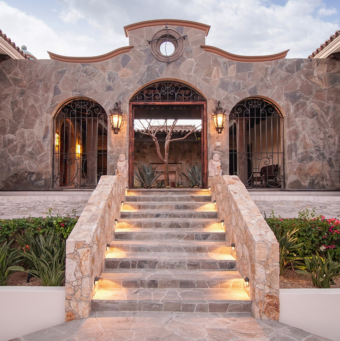 archer_group_cabo
