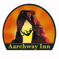 aarchway.jpg