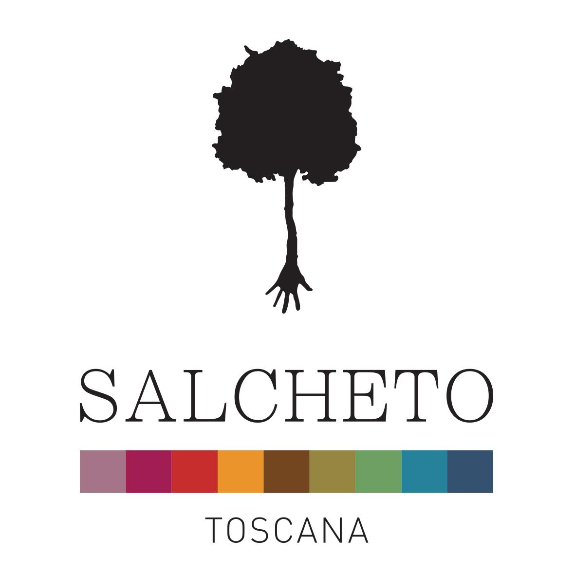 logo_salcheto_colori.jpg