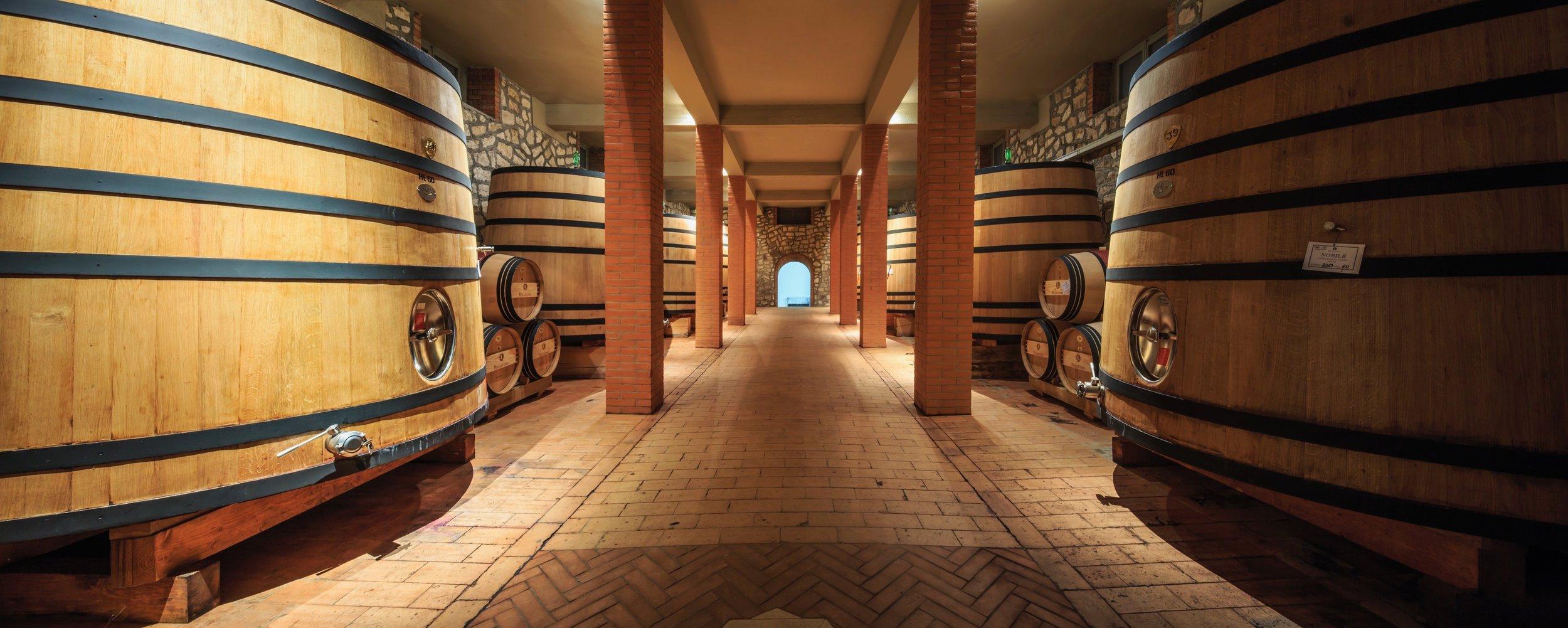 old ageing cellar.jpg