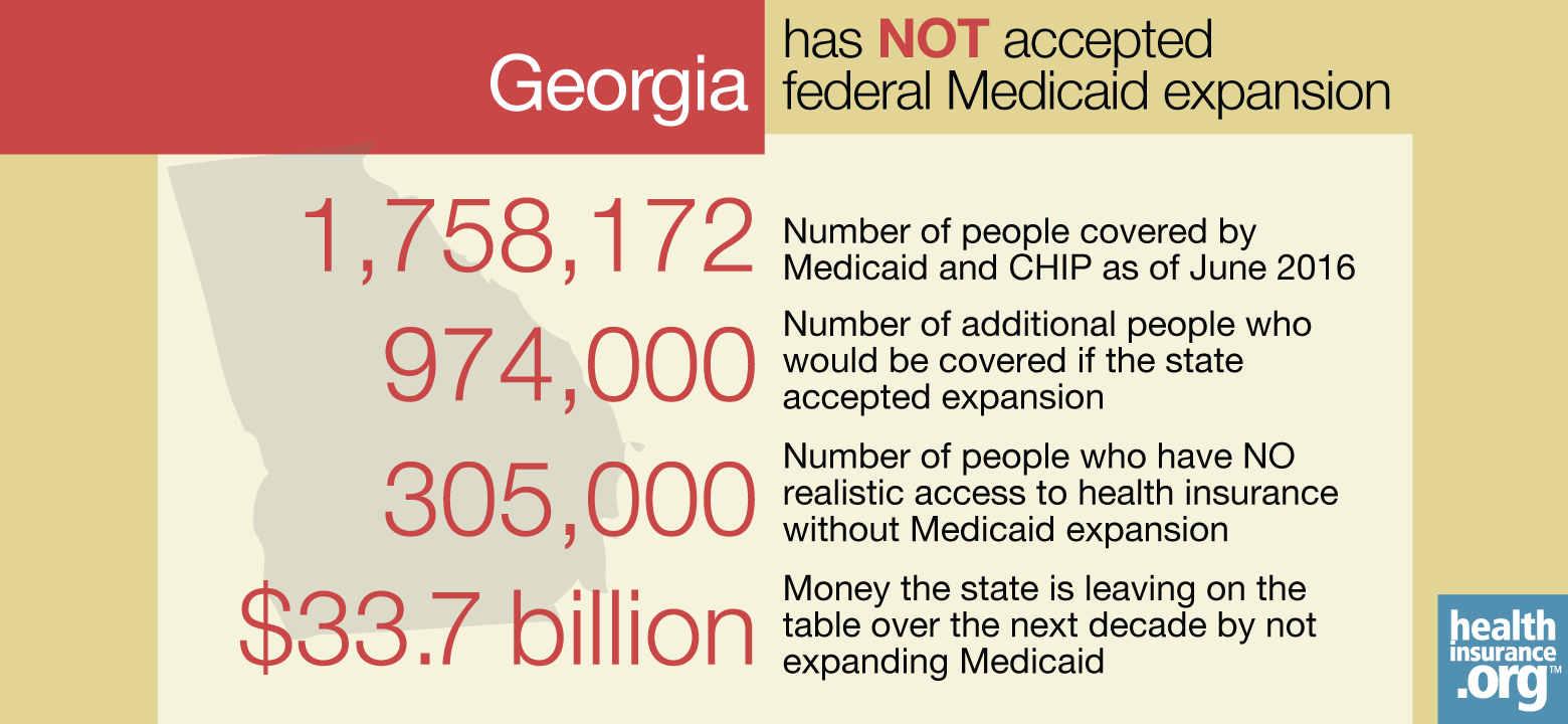 georgia-medicaid-expansion.png