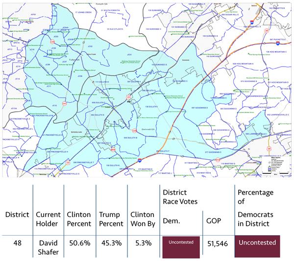 senate-district-48.png