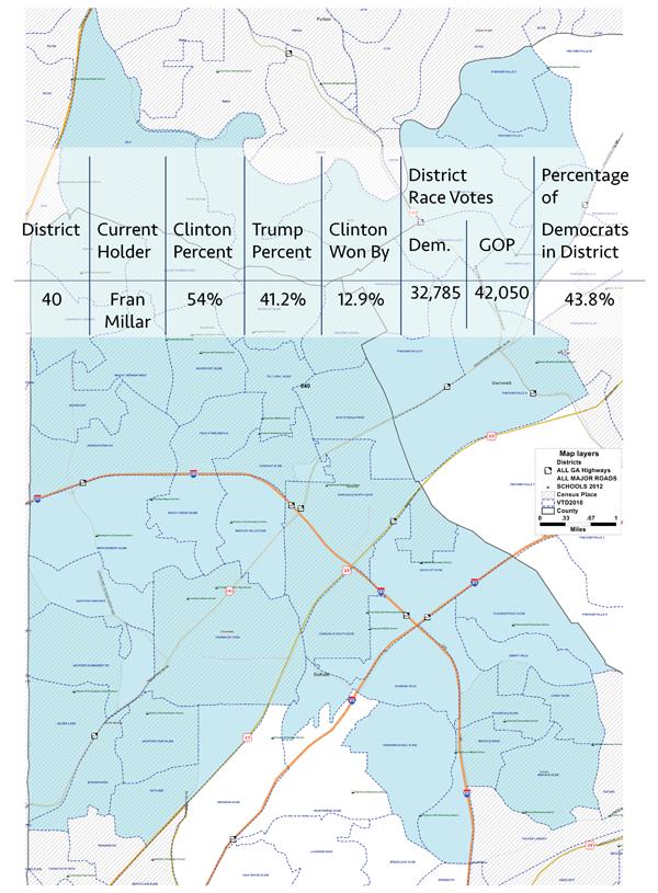 4-22-18-senate-district-40.png