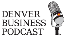 Kwippit App in the Media - Denver Business Podcast_logo.png