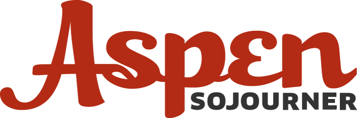 Kwippit App in the Media - aspensojo_logo.png