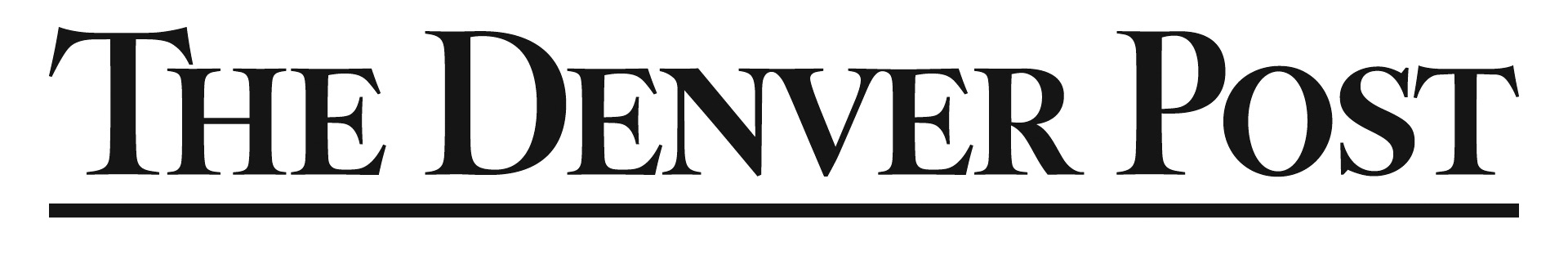Kwippit App in the Media - The Denver Post_logo.jpg