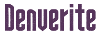 Kwippit App in the Media - Denverite_logo.png