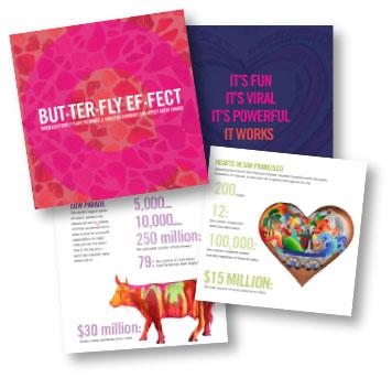 Kwippit-App-Butterfly-effect.jpg